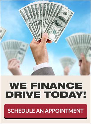 Used Car Dealer In Merrick Bellmore Freeport Roosevelt Ny Major Car World Inc